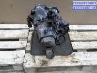 купить МКПП - Механическая коробка на Daewoo Matiz