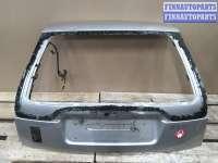 купить Крышка багажника на Fiat Marea (185)