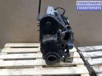 купить ДВС (Двигатель) на Fiat Ducato II (230/244/ + ЕЛАБУГА)
