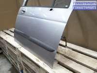 купить Дверь боковая на Daewoo Matiz