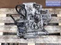 купить АКПП - Коробка автомат на Hyundai Elantra III (XD +ТАГАЗ)