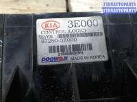 купить Блок управления печкой на Kia Sorento I (JC, BL)