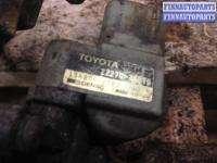 купить Заслонка дроссельная на Toyota Carina E T19