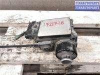 купить Сервопривод (электромотор) кикдауна АКПП с тросиком. на Mazda Protege