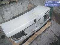 купить Крышка багажника на Daewoo Espero (KLEJ)