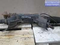 купить Рулевая рейка на Citroen Xsara (N1)