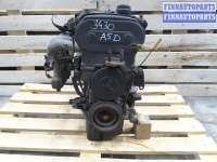 купить ДВС (Двигатель) на Kia Rio I (DC)