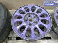 купить Диск колёсный на Mazda Xedos 6 CA