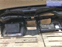 купить Панель передняя салона (Торпедо) на Hyundai Getz