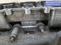 купить Головка блока цилиндров (ГБЦ в сборе) на Peugeot 3008