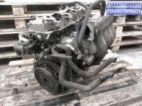 купить ДВС (Двигатель) на Mitsubishi Carisma