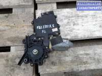купить Моторчик стеклоподъёмника на Ford Galaxy I/II (WGR)