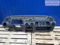 купить Панель передняя салона (Торпедо) на Renault Kangoo I (KC_)