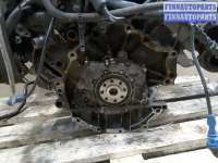 купить ДВС (Двигатель) на Audi A6 (C5)