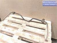 купить Стабилизатор подвески (поперечной устойчивости) на SsangYong Musso FJ