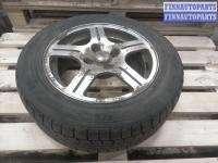 купить Диск колёсный на Mitsubishi Carisma DA