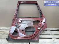 купить Дверь боковая на Opel Vectra B
