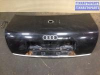 купить Крышка багажника на Audi A6 (C5)