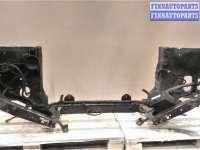 купить Панель передняя (телевизор) на Hyundai Elantra III (XD +ТАГАЗ)