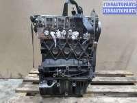 купить ДВС (Двигатель) на Renault Scenic II