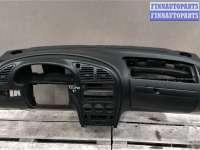 купить Панель передняя салона (Торпедо) на Citroen Xsara (N1)