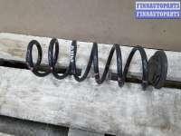 купить Пружина подвески на Skoda Octavia (1Z, A5)