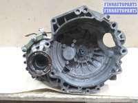 купить МКПП - Механическая коробка на Volkswagen Golf IV (1J)