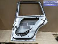 купить Дверь боковая на Mercedes-Benz R (W251)