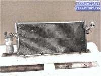 купить Радиатор кондиционера на Nissan Primera (P11)