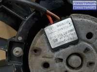 купить Вентилятор радиатора на Opel Zafira A