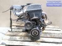 купить ДВС (Двигатель) на Toyota Carina E T19