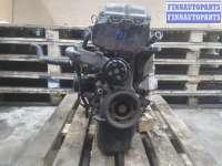 купить ДВС (Двигатель) на Nissan Primera (P11)