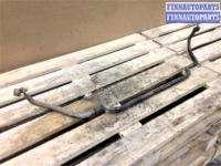 купить Стабилизатор подвески (поперечной устойчивости) на Toyota Carina E T19