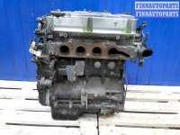 купить ДВС (Двигатель) на Mitsubishi Grandis