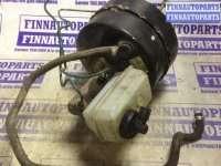 купить Вакуумный усилитель тормозов на Renault Laguna I