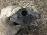 купить Клапан рециркуляции газов (EGR) на Chevrolet Aveo I (T200/T250)