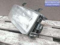 купить Фара передняя на Volkswagen Transporter T4