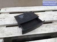 купить Ниша торпеды в центральную консоль на Kia Sorento I (JC, BL)