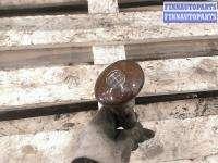 купить Набалдашник +рычаг кулисы КПП (ручка). на SsangYong Musso