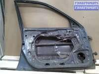 купить Дверь боковая на Toyota Carina E T19