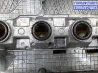 купить Крышка клапанная (крышка головки блока) на Mercedes-Benz Vito (W638)