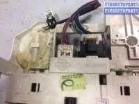 купить Блок управления печкой на Nissan Almera II N16