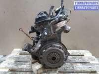 купить ДВС (Двигатель) на Volkswagen Passat B3 (35i)