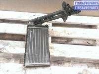 купить Радиатор отопителя (печки) на Renault Laguna I