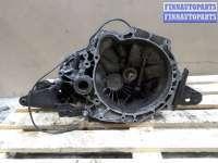 купить МКПП - Механическая коробка на Ford Mondeo I