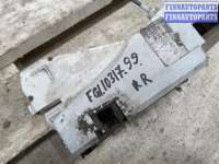 купить Замок боковой двери на Ford Galaxy I/II (WGR)
