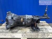купить МКПП - Механическая коробка на Ford Scorpio II GFR