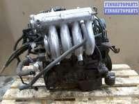 купить ДВС (Двигатель) на Mitsubishi Mirage CJO