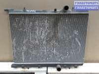 купить Радиатор (основной) на Citroen Xsara (N1)
