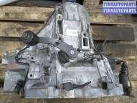 купить МКПП - Механическая коробка на Kia Carnival I (UP, GQ)
